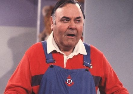 jonathan winters youtube